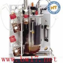 供应实验室台式小型发酵罐图片