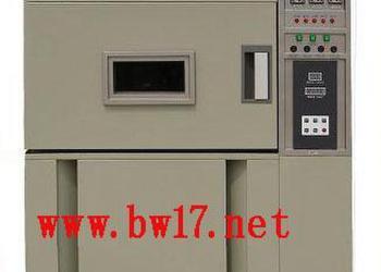 氙灯耐候试验箱图片