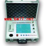 供应氧化锌阻性电流测试仪