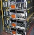 供应IBM小型机专修原装配件