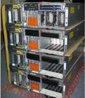 IBM小型机专修原装配件图片