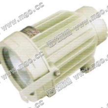 供应防爆泛光灯BG710防爆应急灯具防爆节能型荧光灯防爆出口指示
