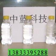 硅油风扇离合器硅油图片