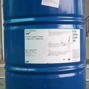 河北石家庄仪表硅油压力表硅油图片