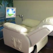云南音乐治疗椅图片
