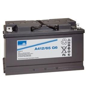 供应郑州阳光电池/郑州阳光电池价格/郑州阳光电池供应商