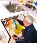 天津专业安装上下水改16楼独立图片