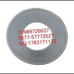 供應1221型金屬纏繞墊片密封墊片
