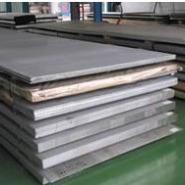 SS400热轧钢图片