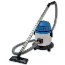 供应机器人吸尘器智能机器人吸尘器进口机器人吸尘器机器人吸尘批发