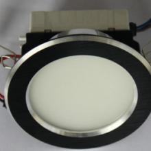 广州LED灯节能灯