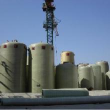 供应玻璃钢立式储罐生产厂家技术特点批发