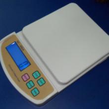 供应低价实惠厨房电子秤/烘焙秤