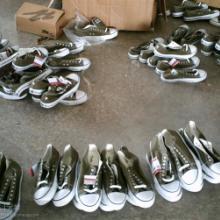 供应帆布鞋外贸帆布鞋硫化鞋山东帆布鞋