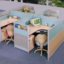 供应广州哪个办公家具厂的家具便宜