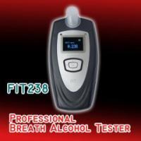 供应fit238酒精检测仪酒精测试