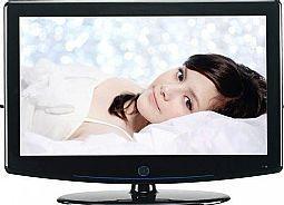电视售后图片/电视售后样板图 (1)