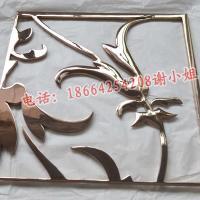 供应不锈钢板雕刻雕花
