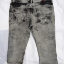 供应牛仔裤批发市场,女装牛仔裤长裤