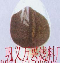 石榴石滤料厂家报价