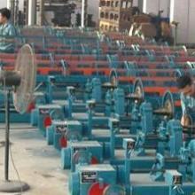 供应630型管式捻股机,630型管式捻股机价格,630型管式捻股机厂