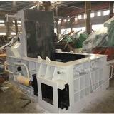 供应江苏省铝屑压块机,江苏金属压块机价格江苏液压机械有限公司价格信息