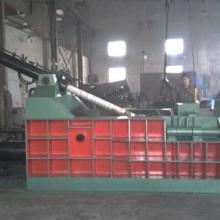 供应江苏金属压块机厂家信息,江苏金属压块机价格,江苏废金属压块机