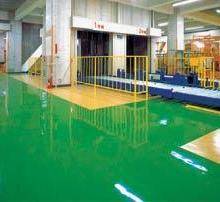供应深圳厂房装潢设计 福田装潢设计公司图片