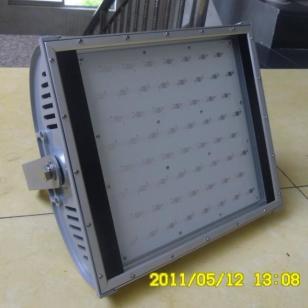 HGF910节能LED泛光灯图片
