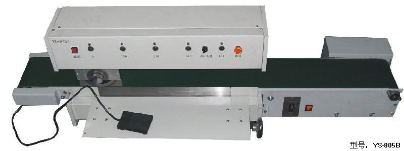 深圳厂家直销FPC分板机LED铝基板割板机LED铝基板分板机