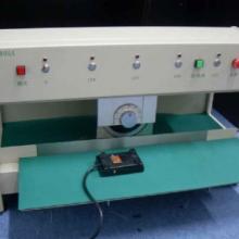 供应全自动分板机/分板机/PCB分板十年品质