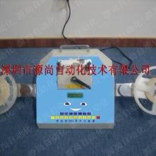 供应智能型smt零件计数器仓库盘点机物料盘点机
