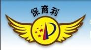 供应广州图书版权代理商标注册广州