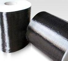 供应加固材料厂家商品代理青龙加固商品图片