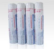 供应中山青龙DMBAC自粘防水卷材,青龙自粘防水卷材,品质保证