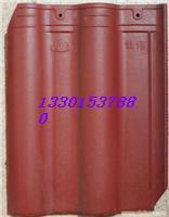 供应工地施工材料13301537880