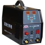 供应薄板冷焊机