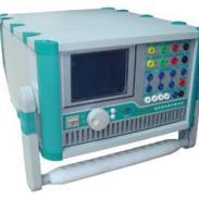 HKJB-902继电保护测试仪图片