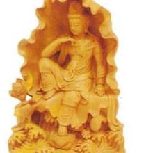 供应扇形木雕,苏州扇形木雕制作设计图片