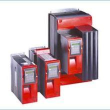 供应SEW电阻BW100-003/005/006现货发售批发