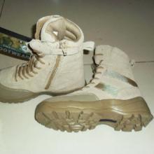供应511美国特种鞋