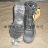 供应广东批发511高帮靴,511登山鞋定做,511靴子批发价