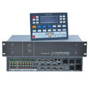 供应SVS SV-4500多媒体网络电教中控 网络电教中控