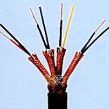 供应本安计算机电缆