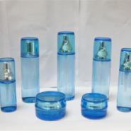 玻璃瓶08兰芝图片