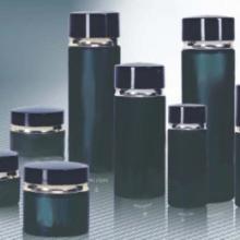 供应Y2日化玻璃瓶,玻璃包装材料