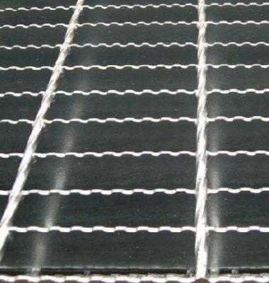 钢格板围栏图片/钢格板围栏样板图 (4)