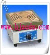 供应万用电炉/电子可调电阻电炉