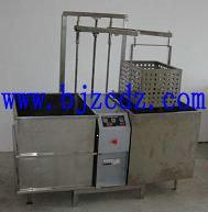 北京玻璃制品抗热震性试验机供应商