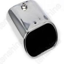 供应汽车尾管排气罩